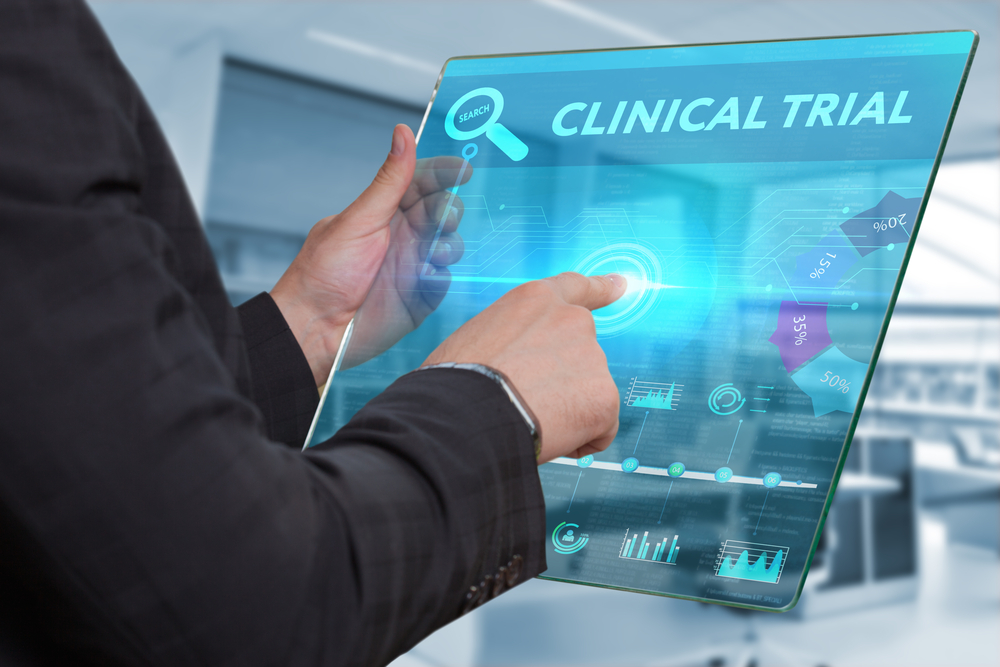 How to Keep Your Clinical Research Within Budget