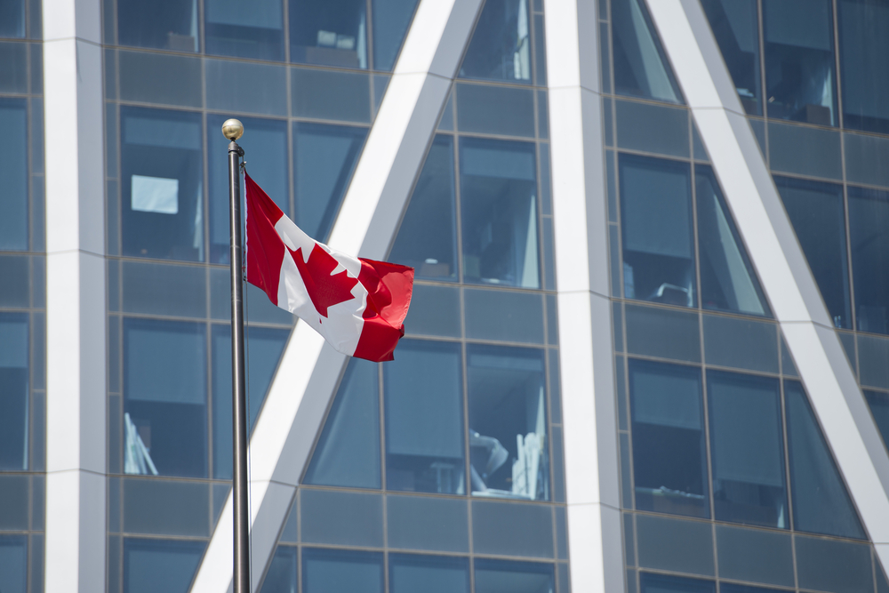 Why Come to Canada Now? 5 Big Changes for Canadian Product License Applications