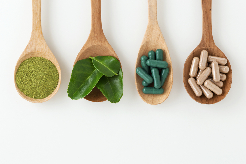 FSMA: Impact on Dietary Supplements and Dietary Ingredients