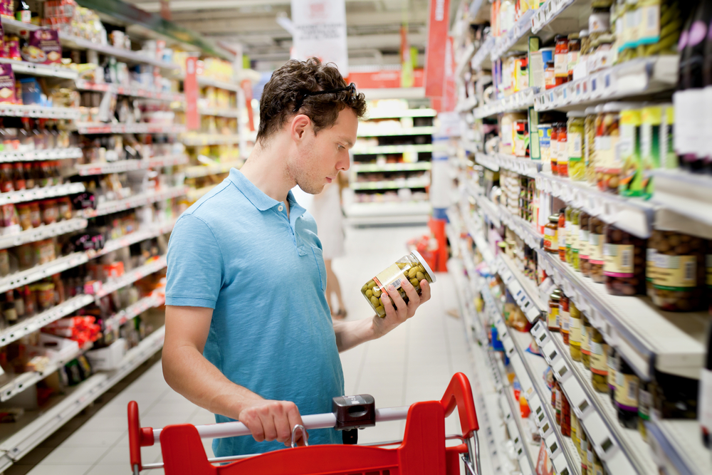 New Guidance for Food Labeling Regulations Under the Safe Food for Canadians Act (SFCA)