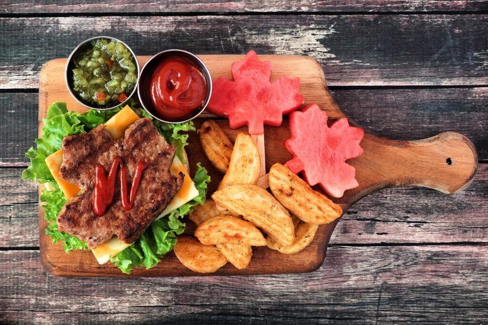 Health Canada Finalizes Safe Food for Canadians Regulations (SFCR)