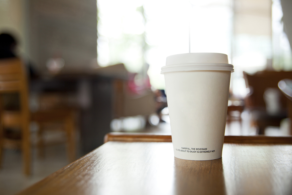 OEHHA Clarifies Prop 65 Cancer Warning Requirement for Coffee