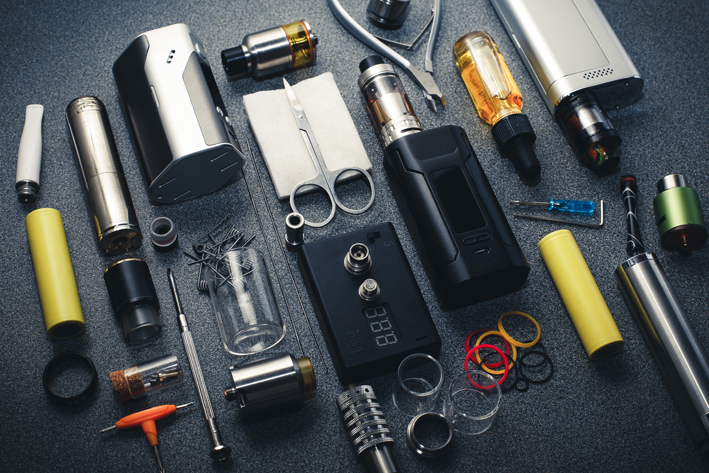 New Tobacco and Vaping Products Legislation under the CCPSA