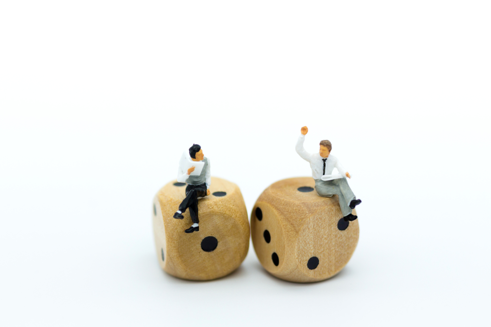 7 Consequences of Improper Regulatory Due Diligence