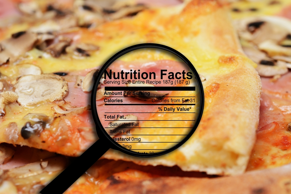 New FDA Guidance Documents For Food Labeling, Possible Allergen List Addition