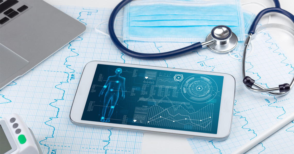 What You Need to Know About Software as a Medical Device