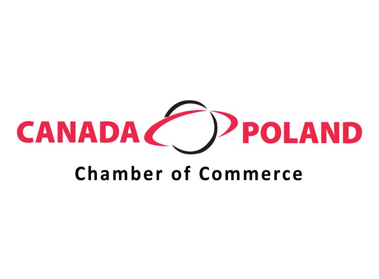 CanadaPolandChamberCommerce