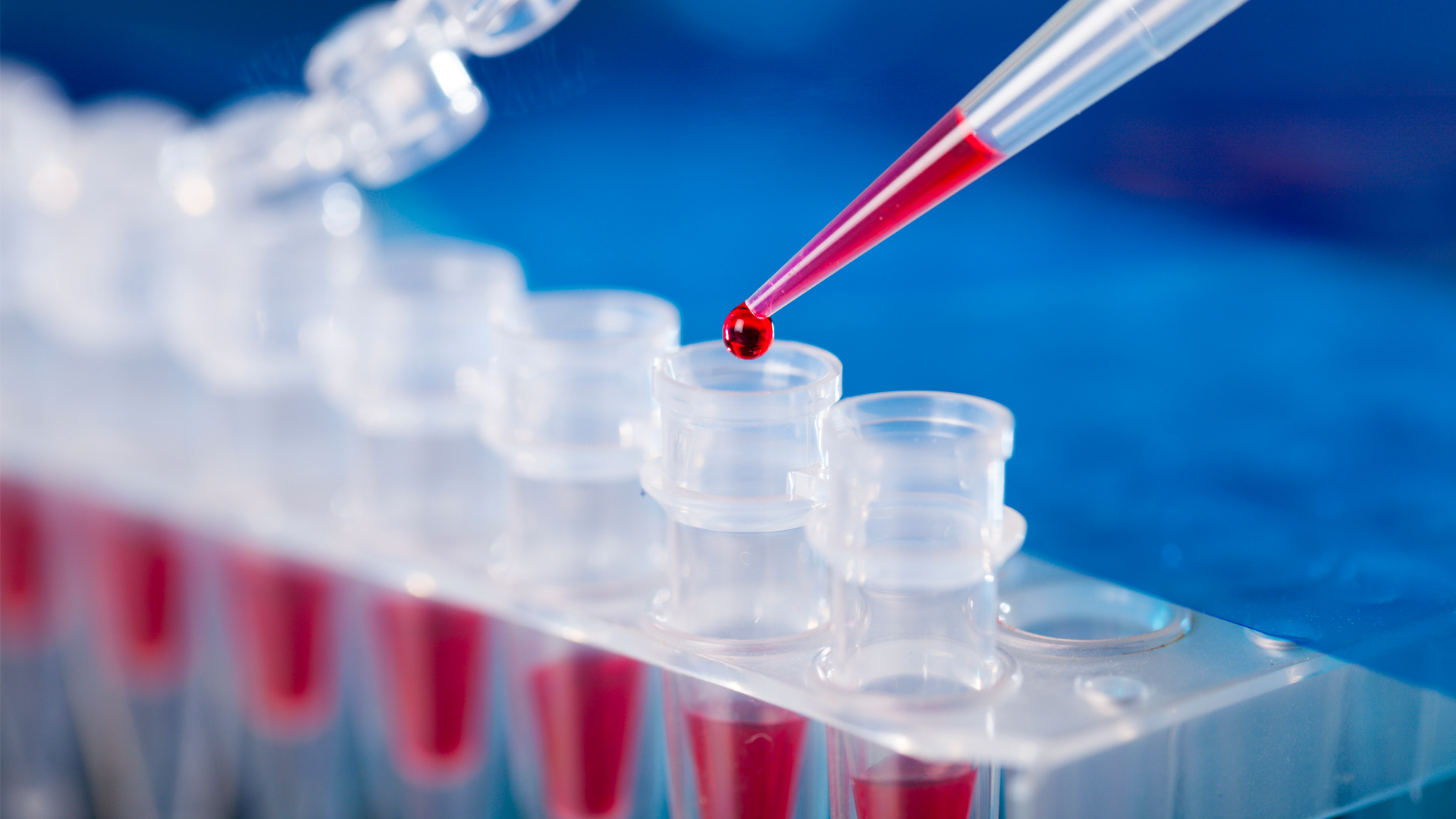 Health Canada announces Interim Order for Class-IV diagnostic devices for COVID-19