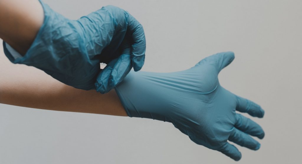 New FDA Guidance Updates on Gowns, Gloves and Other Apparel in response to COVID-19