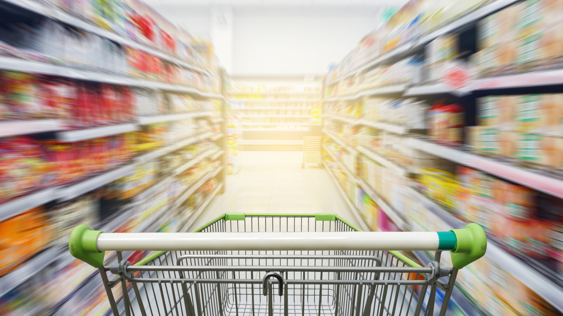 Getting Your Food Product into Chain Retail: What does it take?
