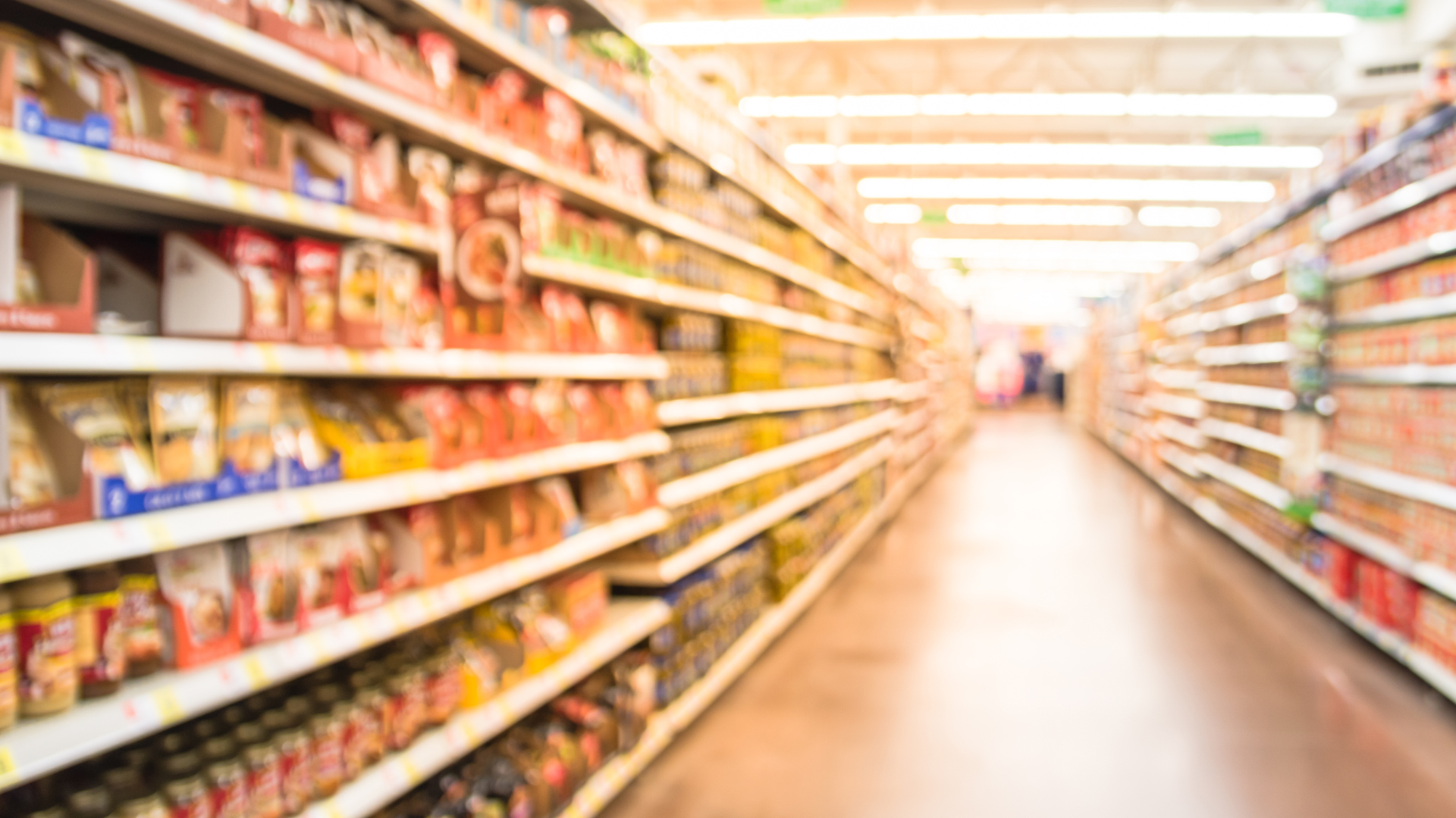 Canadian Packaged Food Labelling: Upcoming Proposed Changes Still Under Consultation