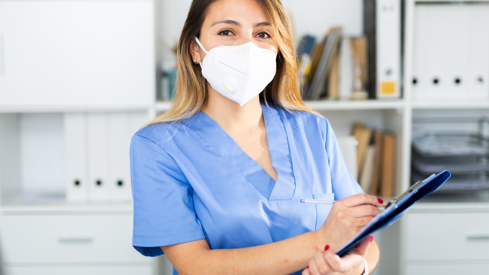 Recruitment Strategies for dicentra Clinical Trials during a Pandemic